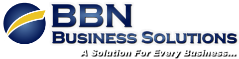 BBN Business Solutions Accountant Tax Preparation Website Designer in Kissimmee