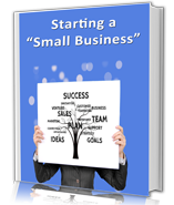 Starting A Small Business Kissimmee